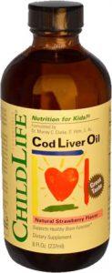childlife-malaysia-cod-liver