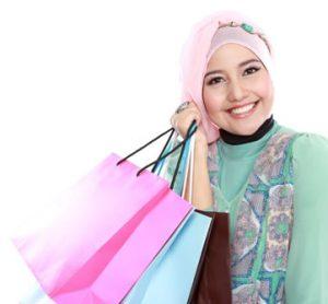 iherb-malaysia-my-lady