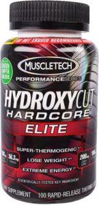 muscletech-malaysia-hydroxycut-elite