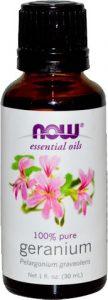now-foods-malaysia-essential-oil-geranium