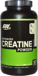 optimum-nutrition-malaysia-creatine